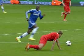 Gerrards Slip