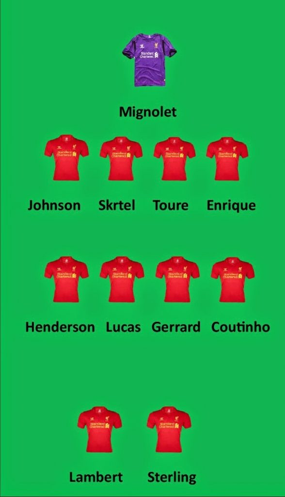 Liverpool_v_Leicester