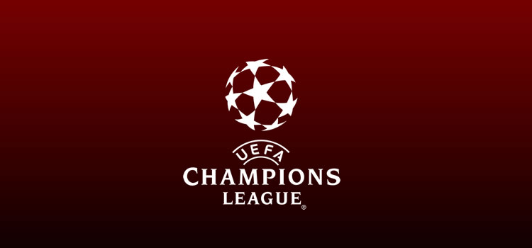FOL Champions League