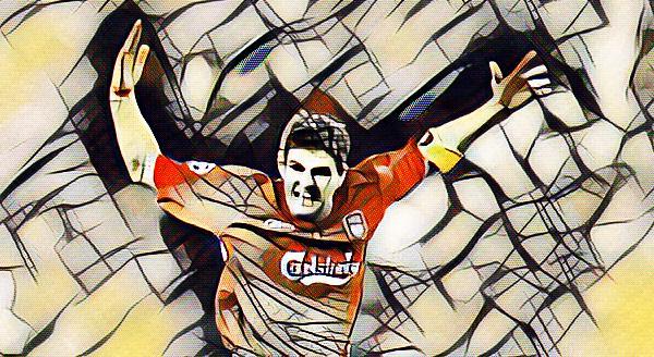 Steven Gerrard Feature Image