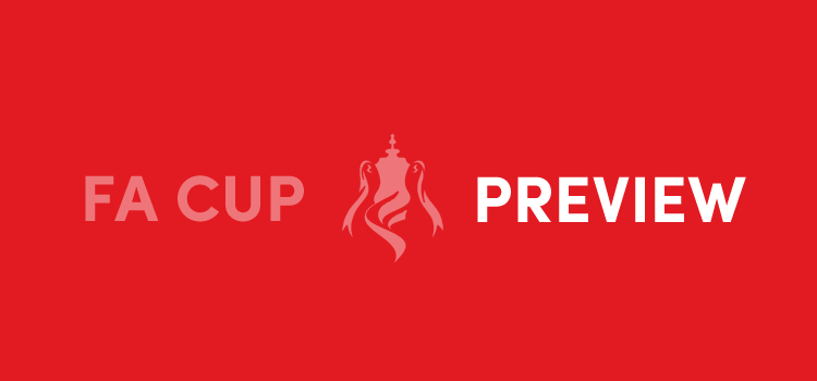 FA Cup Preview Liverpool