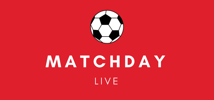 Friends of Liverpool Matchday Live