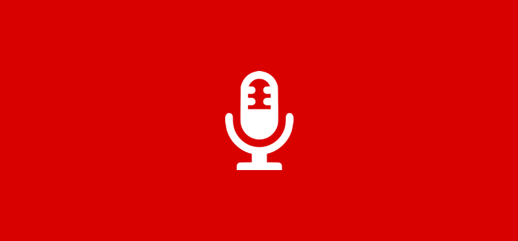 Liverpool Podcast