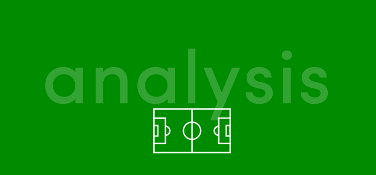 Match Analysis