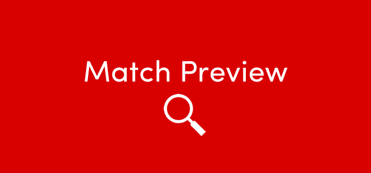 Match Preview Liverpool