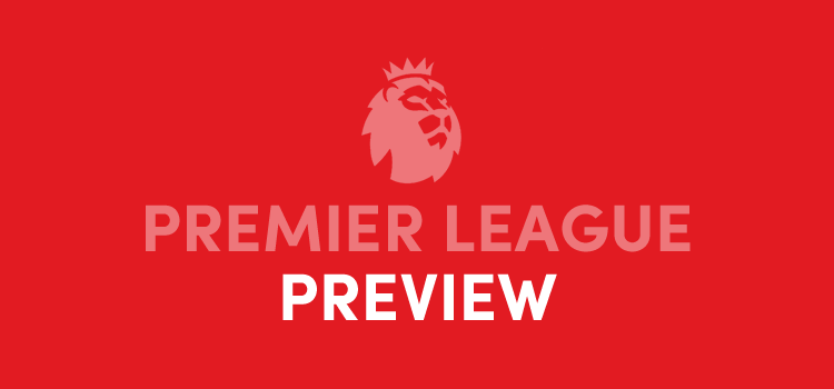 Premier League Preview Liverpool