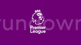 Premier League Rundown