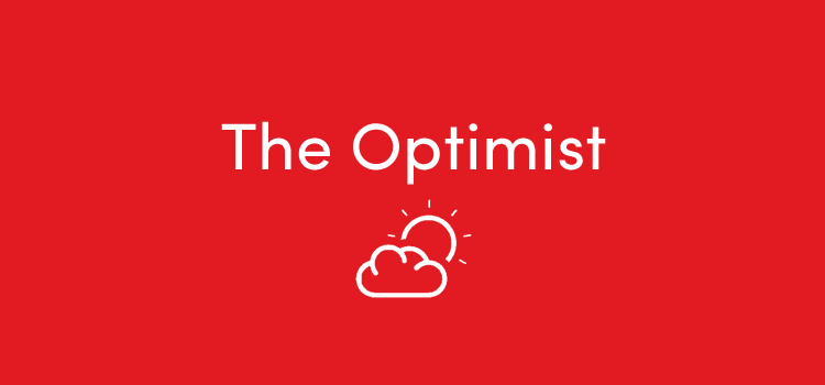 The Optimist Friends of Liverpool